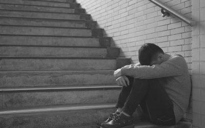 Modul 2: Børn og unge med seksuelt bekymrende eller krænkende adfærd