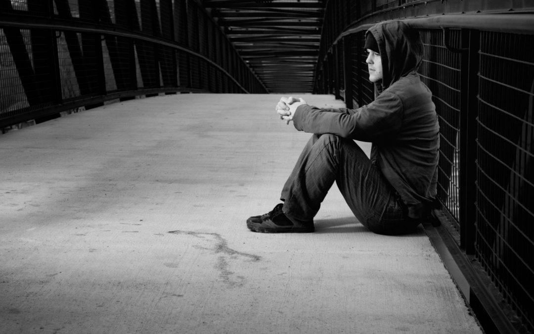 Få pladser: Kursus om seksuelt bekymrende eller krænkende adfærd i oktober
